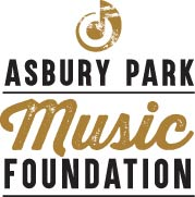 Asbury Music Foundation Logo